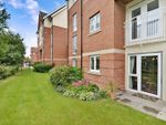 Thumbnail to rent in Hathaway Court, Stratford-Upon-Avon