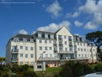 Thumbnail for sale in Cliff Road, Falmouth, Cornwall