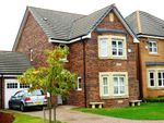 Thumbnail to rent in Plover Crescent, Fife, Dunfermline