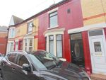 Thumbnail to rent in Sunbeam Road, Old Swan, Liverpool