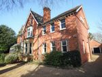 Thumbnail to rent in Derby Road, Caversham, Reading, Berkshire