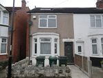 Thumbnail to rent in Terry Road, Stoke, Coventry, West Midlands