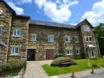Thumbnail for sale in Holmwood, 21 Park Crescent, Roundhay, Leeds