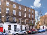 Thumbnail to rent in Myddelton Square, Clerkenwell, London