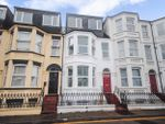 Thumbnail for sale in Paget Road, Great Yarmouth