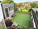 Thumbnail to rent in Burley Crest, Downend, Bristol