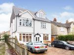 Thumbnail for sale in Burnell Road, Sutton