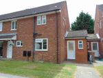 Thumbnail to rent in Shipton Crescent, Leconfield, Beverley