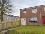 Thumbnail to rent in Lavender Drive, East Kilbride, Glasgow