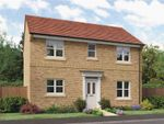 "Thumbnail to rent in ""Castleton"" at Copcut Lane, Copcut, Droitwich"