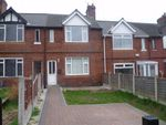 Thumbnail to rent in 29 Peter Street, Thurcroft, Rotherham, South Yorkshire