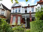 Thumbnail for sale in Broomfield Avenue, Palmers Green