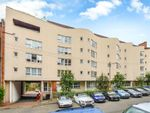 Thumbnail to rent in Flat 1/2, Trefoil Avenue, Shawlands, Glasgow