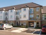Thumbnail to rent in Seymour Road, Trowbridge
