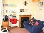 Thumbnail to rent in Churton Street, London