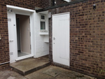Thumbnail to rent in Stockbreach Close, Hatfield