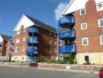 Thumbnail to rent in Mountbatten Close, Ashton-On-Ribble, Preston