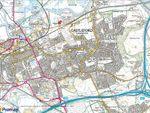 Thumbnail for sale in (Land), Wheldon Road, Castleford