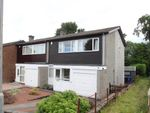 Thumbnail to rent in Lexwell Avenue, Elderslie, Johnstone, Renfrewshire