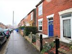 Thumbnail to rent in Lincoln Street, Norwich