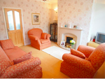 Thumbnail to rent in Bateson Street, Greengates, Bradford