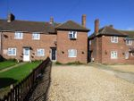 Thumbnail for sale in Marston, Beds