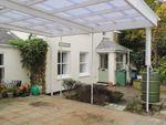 Thumbnail to rent in Cheltenham