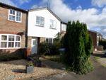 Thumbnail to rent in Wolstenbury Road, Rustington, Littlehampton