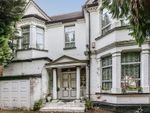 Thumbnail to rent in Tring Avenue, Ealing