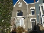 Thumbnail to rent in Richmond Road, Uplands, Swansea