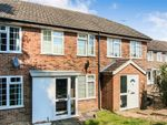 Thumbnail for sale in 12 Pond Way, East Grinstead, West Sussex