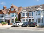 Thumbnail to rent in Banbury Road, Oxford