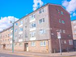 Thumbnail to rent in Vauxhall Street, Plymouth