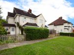 Property history Beatty Road, Stanmore HA7