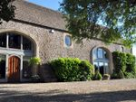 Thumbnail to rent in Woolverton, Near Frome, Somerset