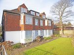 Thumbnail for sale in Woodlands Court, Woodlands, Golders Green