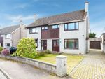 Thumbnail to rent in Manor Place, Cults, Aberdeen