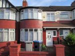 Thumbnail for sale in Lancelot Crescent, Wembley, Middlesex