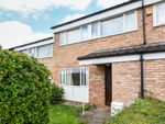 Thumbnail for sale in 16 Muir Close, Hereford