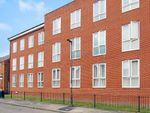 Thumbnail to rent in Acton Road, Long Eaton, Long Eaton