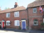 Thumbnail for sale in Mill Street, Titchfield, Fareham