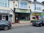 Thumbnail to rent in Reddenhill Road, Torquay