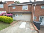 Thumbnail for sale in Broom Close, Hatfield, Hertfordshire