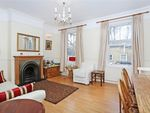 Thumbnail to rent in Dalling Road, Ravenscourt Park, Hammersmith