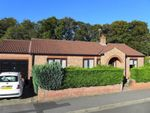 Thumbnail for sale in Mallorie Court, Ripon