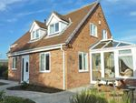 Thumbnail for sale in Station Road, Walkeringham, Doncaster, South Yorkshire
