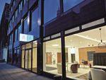Thumbnail to rent in 36 Great Charles Street, Queensway, Birmingham