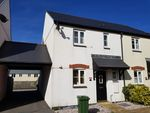 Thumbnail to rent in Goonbarrow Meadows, Bugle