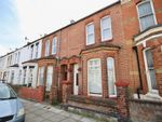 Thumbnail to rent in St. Augustine Road, Southsea