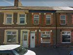 Thumbnail to rent in Treharris Street, Roath, Cardiff